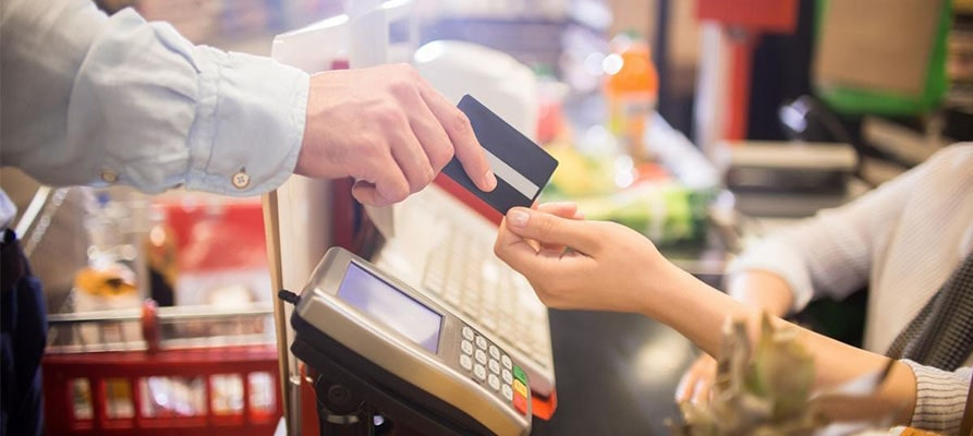Los 5 mejores consejos para ahorrar haciendo la compra