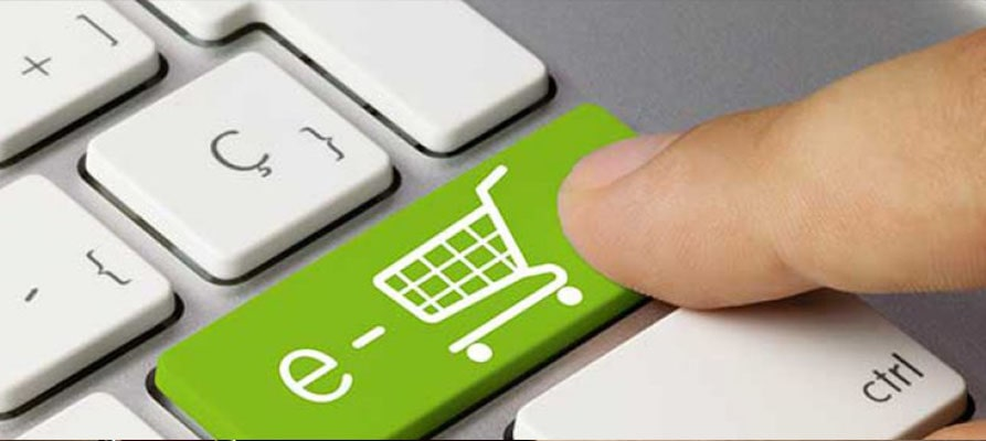 Ventajas de la compra online